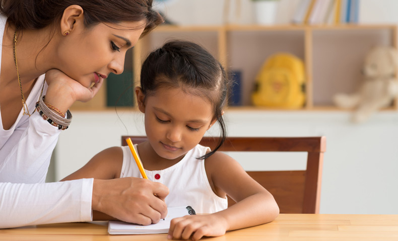 Handwriting Offers Cognitive Benefits