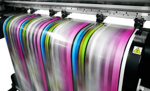 inkjetprinting