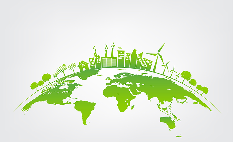 consumers hold key to sustainability trends