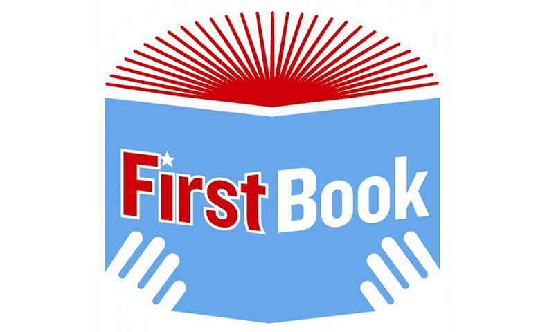 First Book educational opportunities