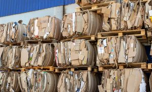 Kingsport recycled containerboard materials